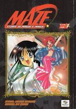 PLAY PRESS MAZE STORIE DI MAGHI E MAGIE VOLUME 1