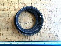 *NEW OEM* 0710P8 Jabsco 43990-0046 Searchlight Rubber Boot Kit
