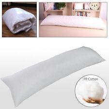 100x35cm Anime Dakimakura Hugging Pillow Inner Pad Insert Throw Home Cushion