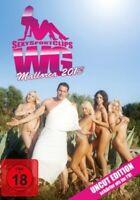 SEXY SPORT CLIPS WG STAFFEL 2 - SEXY SPORT CLIPS WG   DVD NEUF