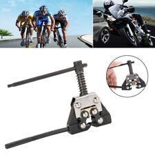 Bicycle Bike Steel Cut Chain Splitter Cutter Breaker Repair Tool Red Handle USA