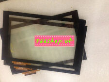For Touch Screen Digitizer Panel Repair Part For Acer Iconia Tab A500 A501