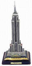 Empire State Building New York City 28 cm Modell ! ! !,Souvenir USA,Neu