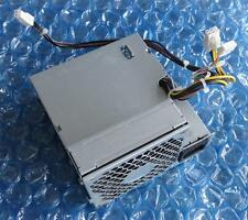 HP Pro 6000 / Pro 6005 / Elite 8000 Small Form Factor SFF 240W Power Supply Unit