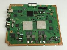 Xbox 360 Video Game Motherboards