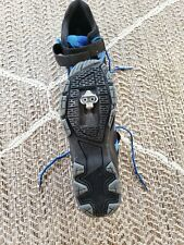 New listing Mens Cycling Shoes 12