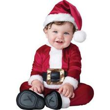 5b32a8ea596a Boys  Polyester Christmas Infant   Toddler Costumes for sale