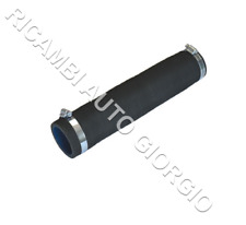 TUBO INTERCOOLER CHEVROLET CAPTIVA OPEL ANTARA 2200 DTI 95383819 4819364 4820968