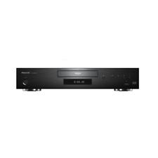 Panasonic dp-ub9004eg1, blindados-Blu-ray-Player