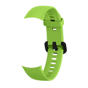 Smartwatch Band Replacement Silica    Band Accessories I7G0
