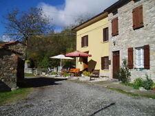 Übernachtungen aus Italien in Ferienwohnungen & -häusern