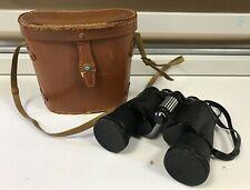Proloisirs Coated Optical 12 X 50 Binoculars and Case