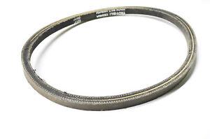 Troy-Bilt 1909404 Belt NOS