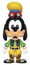 Funko 5 Star - Kingdom Hearts 3 - Goofy Vinyl Figure