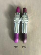 Dior Rouge Matte Lipstick