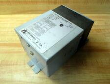 Acme T-53006 General Purpose Transformer T53006
