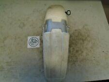 tw200 fender | eBay