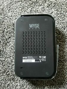 DELL WYSE - D200 Thin Client Computers NEW