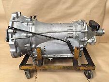 2014 Infiniti Q60 IPL 7 Speed Automatic Transmission Gear Box Assembly 23K Miles