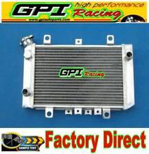 radiator ATV quad Kawasaki Prairie 400 KVF400 1997-02 1999 1998 1997 2000 2001