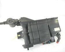 11 16 Hyundai Elantra Fuel Vapor Charcoal Canister Oem Fits Hyundai