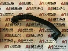 2009-2014 VW POLO 6R SEAT IBIZA SKODA 1.6 TDI BREATHER VALVE PIPE 036103493CR
