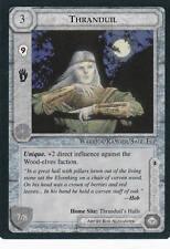 Thranduil - Middle Earth The Wizards CCG b.b. Lim.Ed. Mint/N.Mint 1995 ME83