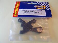 PROTECH T0620.013 SUSPENSION ARM UPPER