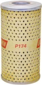 Engine Oil Filter Baldwin P174
