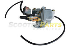 Carburetor Carb Parts For Suzuki ALT50 Quadmaster 50 Atv Quad 50cc 1983 1984