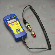 Yellow Jacket 69086 - Digital Handheld Vacuum Gauge