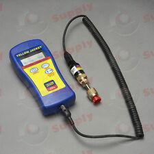 Yellow Jacket 69086 - Digital Handheld Vacuum Gauge