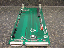 GEOTEST MTS INCGT7022 GTXI PC BOARD IS REPAIRED 30 DAY WARRANTY