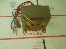 Neo geo hyper 64 arcade transformer working good