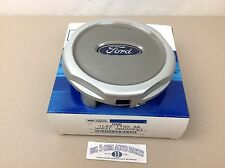 "2001-2004 Ford Sport Trac 16"" Cast Aluminum Wheel CENTER CAP OEM 1L5Z-1130-AA"