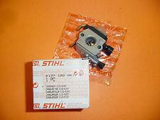 STIHL TRIMMER FS80 FS75 FR85 OEM CARBURETOR # 4137 120 0614 NEW ZAMA