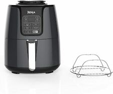 Ninja Air Fryer that Cooks Crisps and Dehydrates with 4 Quart Capacity