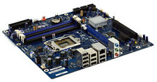 Intel DP55WB, LGA1156 Socket (BLKDP55WB) Motherboard