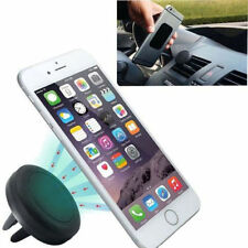 Support QY Voiture Magnetique AIMANT Smartphone Pr APPLE SAMSUNG SONY NOKIA WIKO