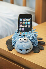 Aroma Home Mobile Phone Holder Spider - Novelty Mobile Phone MP3 iPod Stand