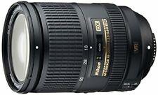 Nikon AF-S DX NIKKOR 18-300mm f / 3.5-5.6G ED VR [AFSDXVR18-300G]