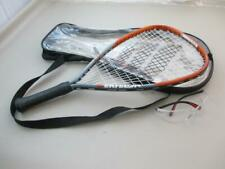 Ektelon Energy Raquetball Raquet and Goggle Set in Bag