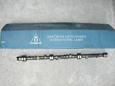 BMW CAMSHAFT E28 525i M30 ENGINE 1981-1987 LEMFORDER QUALITY PART 11311269448