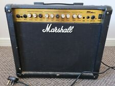 Marshall MG 30DFX - Faulty (Spares/Repairs)