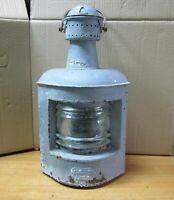 Big Old Lantern  Kerosene lamp
