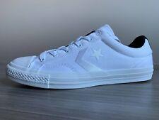 Converse STAR PLAYER OX Shoes size Men's 11.5 147391C