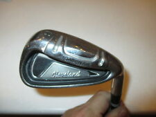 Cleveland Mashie 8 Iron - Regular Flex Graphite Shaft!!!!