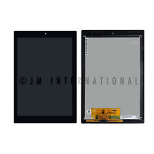 Amazon Kindle Fire HD 10.1 SR87CV LCD Touch Screen Digitizer Assembly 2015 Ver.