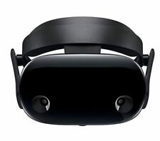 Samsung HMD Odyssey+ with 2 Controllers
