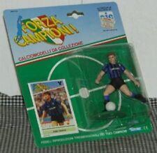 Kenner Forza Campioni! Aldo Serena Toy Soccer Figure